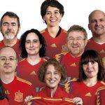 Alicia M. Sintes en la Selección Española de Ciencia 2018